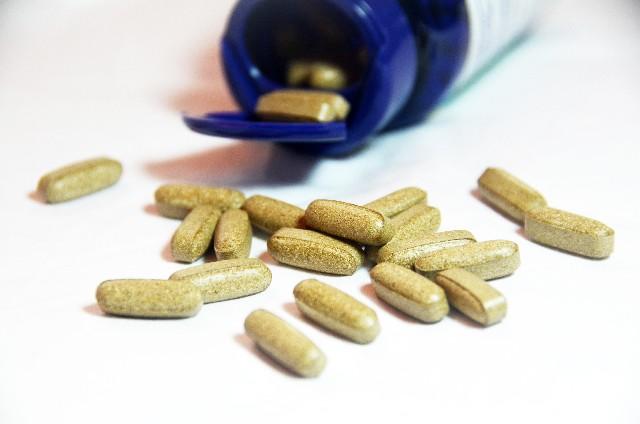 『特別な配慮を要する医薬品』のゴロ・覚え方