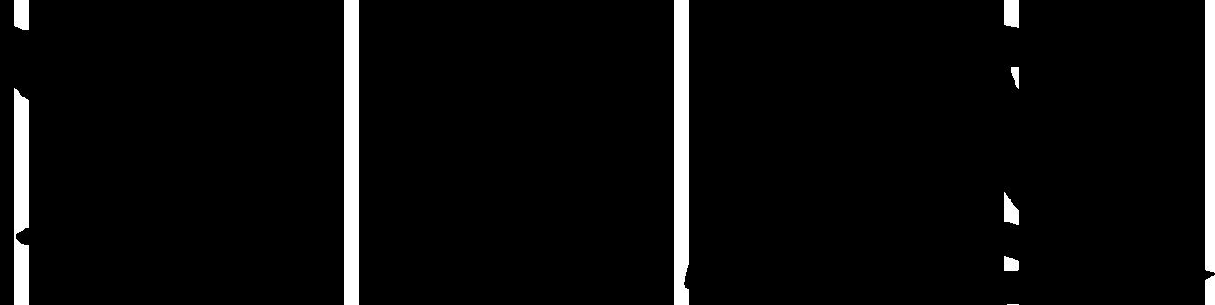 『アミノ酸の種類・構造と特性』のゴロ・覚え方