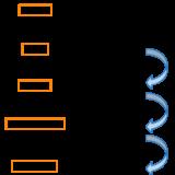 カテコールアミンの生合成経路
