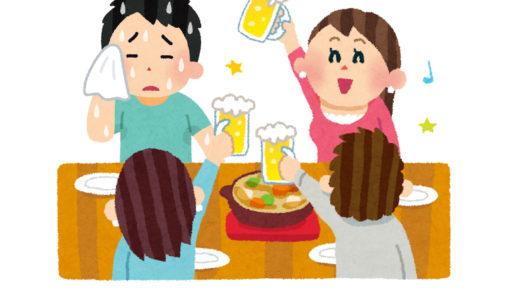 【合成コリンエステル類(直接型)】のゴロ・覚え方