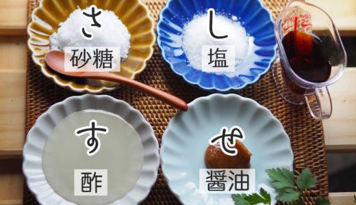 【モルヒネの薬理作用】のゴロ・覚え方