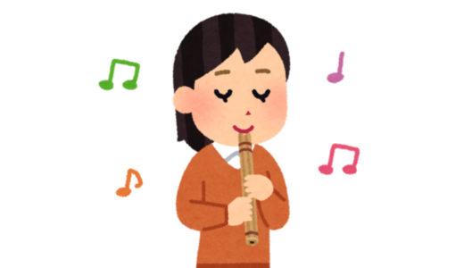 【ループ利尿薬】のゴロ・覚え方