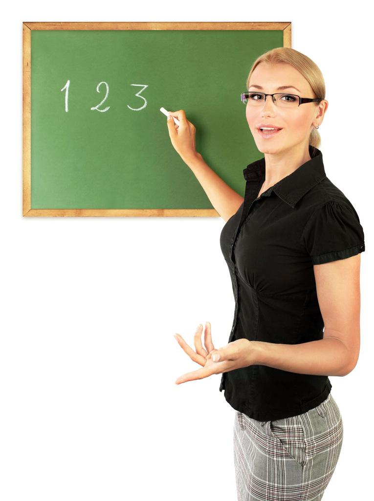 薬学生必見!!薬ゼミのオンライン講座を無料で閲覧する方法