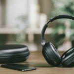 勉強中に音楽を聞くのは良くない?(メタアナリシスの論文紹介)