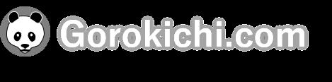 GOROKICHI Co. ゴロ吉商事
